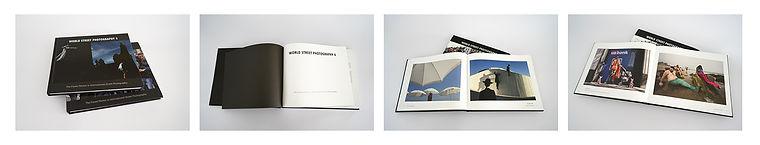 W-SP-6Book.jpg