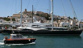 ibiza-magna-marina-port-of-ibiza-ibiza-i