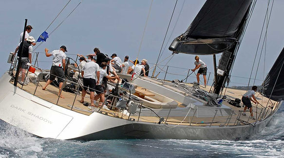 dark_shadow_100ft_sailing_yacht_01.jpg