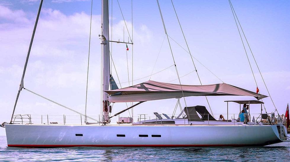 ikigai_82ft_sailing_yacht_01.jpg