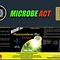 MICROBEACT