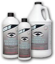 PhospateRemover-1.png