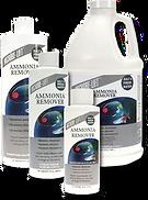AmmoniaRemoverAqaurium.png