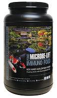 MICROBEACT / IMMUNO FOOD