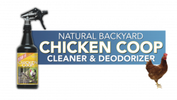 Chicken-Coop-Headerchcknpage-300x169.png