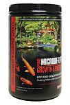 MICROBE-ACT/LEGACY Growth & Energy Food