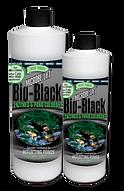 BioBlack.png