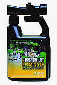Eliminate-32-oz-outdoor_edited.jpg