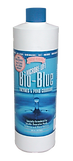 bio-blueAsset-1.png