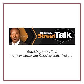 Good Day Street Talk.jpg