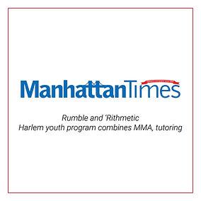 Press Thumbnail - Manhattan Times.jpg