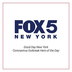 Fox5 Hero of the Day.jpg