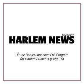 Harlem Community News (1).jpg