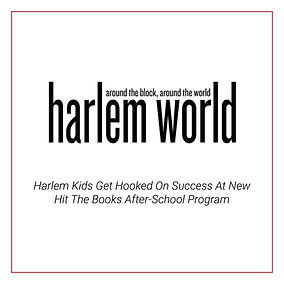 Harlem World Mag.jpg