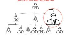Inovação Social: Por que um CRO é sim para mim e a minha empresa?