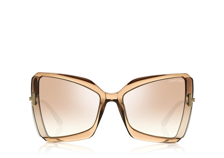 Tom Ford-Gia-Beige