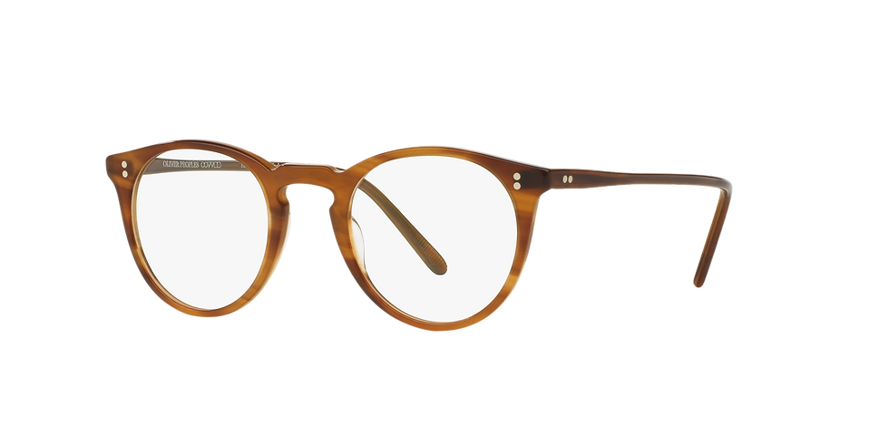 Oliver Peoples-O`Malley-Havana