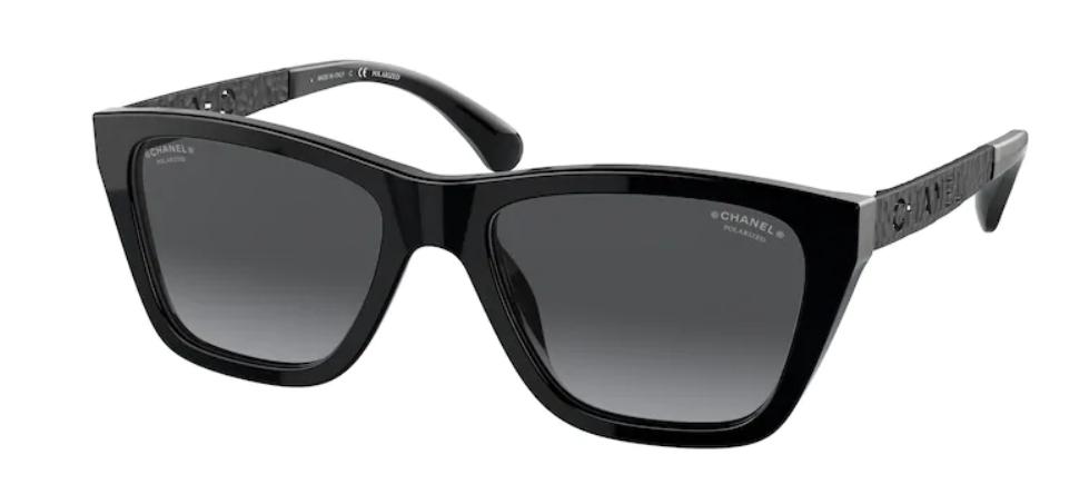 Chanel-5442-schwarz