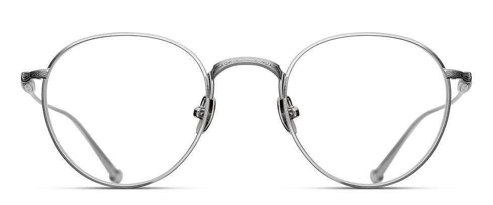 Matsuda-3085-Silver