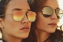 occhiali-rayban-roma-nord-4.jpg