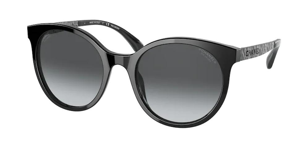 Chanel-5440-schwarz
