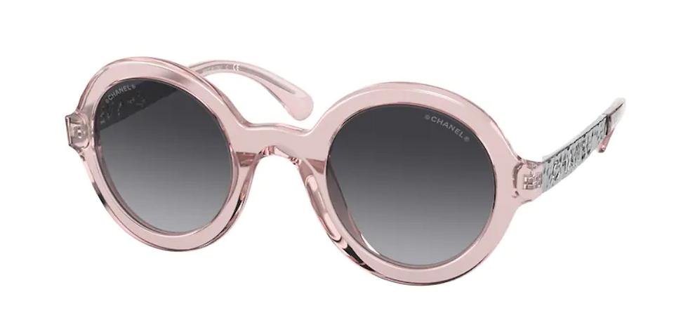 Chanel-5441-rose