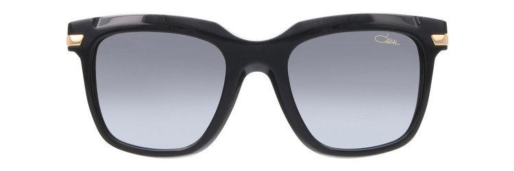 Cazal-8501-schwarz