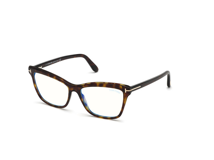 Tom Ford-5619-havanna