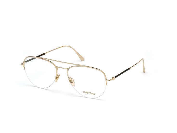 Tom Ford-5656-rose gold
