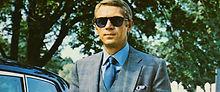 Steve-McQueen-Persol-714-header.jpg