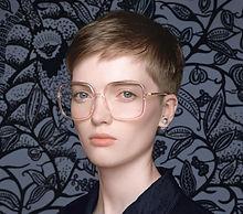dior-brille-sostellaire1-augsburg-e15719
