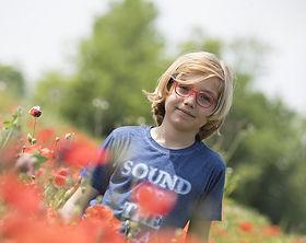 Sonnenbrillen-f%C3%BCr-Kinder_edited.jpg