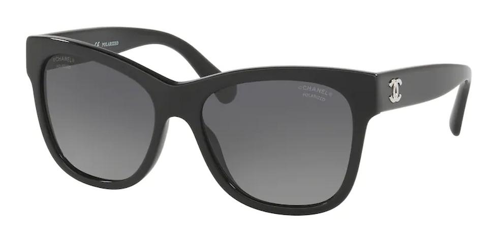 Chanel-5380-schwarz