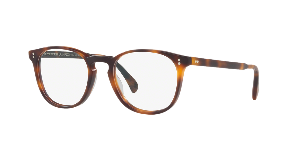 Oliver Peoples-Finley ESQ-Havana