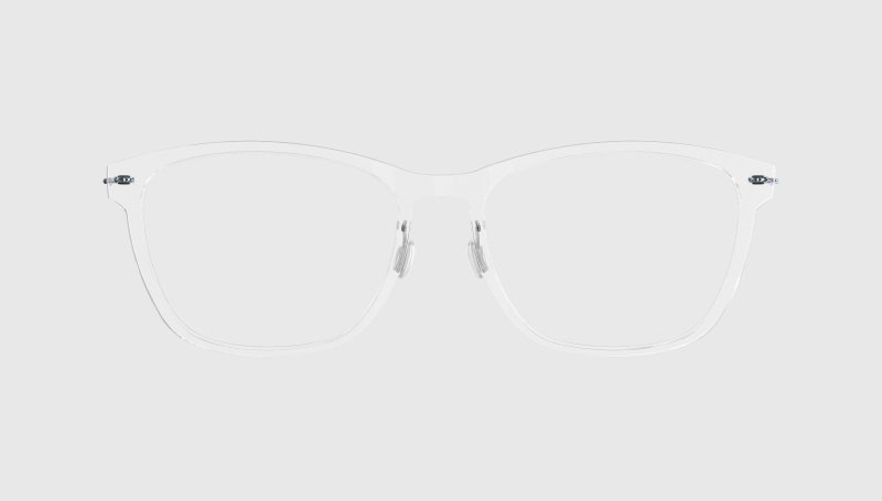 Lindberg-now 6525-Transparent