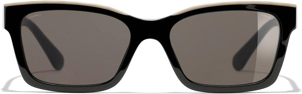 Chanel-5417-Braun