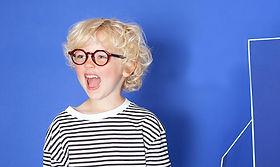 fueter_und_halder_kinderbrille_anne-et-v