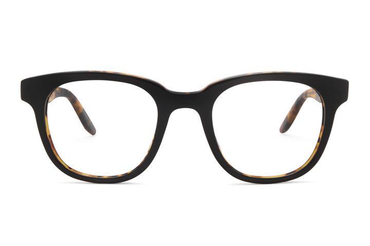 Barton Perreira-Thurston-Black Amber Tortoise