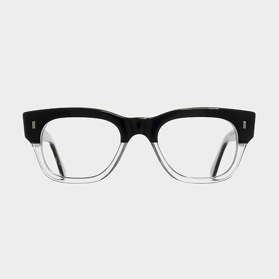 Cutler and Gross-0772-schwarz transparent