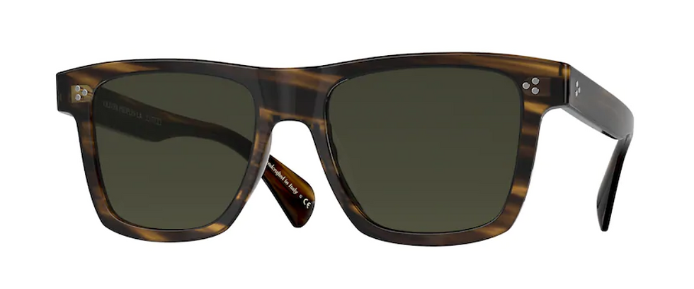 Oliver Peoples-Cassian-braun