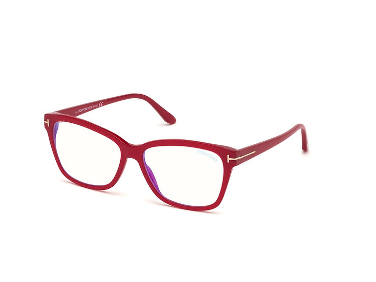 Tom Ford-5597-rot