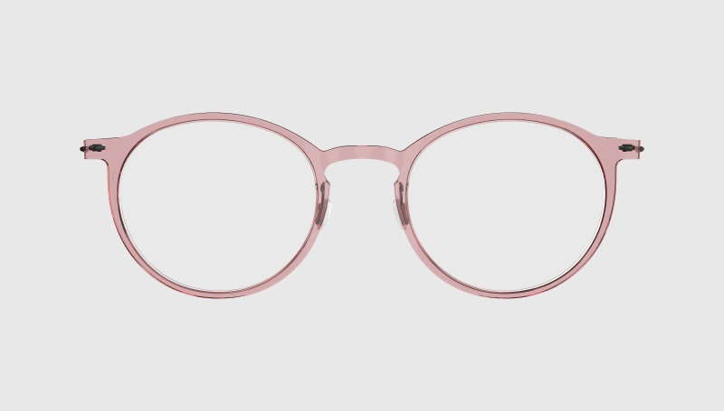 Lindberg-now 6541-Rose