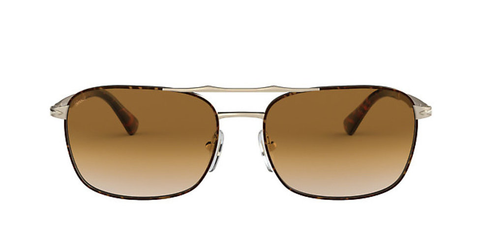 Persol-2454-Havanna gold
