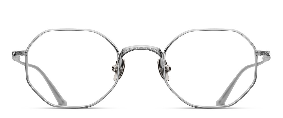 Matsuda-3086-Silver
