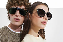slide_02_eyewear_clp.jpg.scale.1248.550.