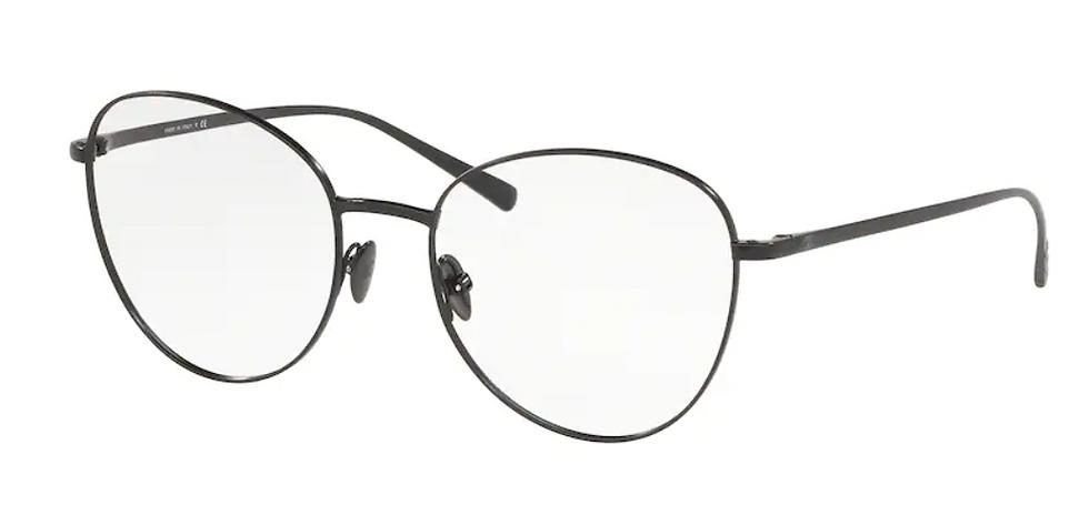 Chanel-2192-schwarz