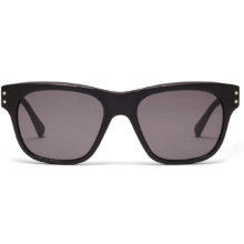 Oliver Goldsmith-Lord-Black