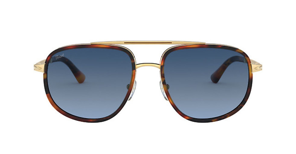 Persol-2465-Havanna gold