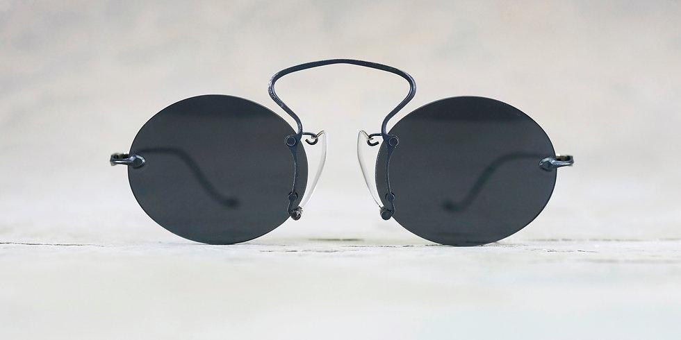 Rigards-00UW6-schwarz