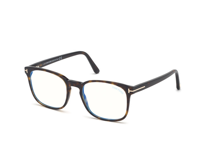 Tom Ford-5605-havanna
